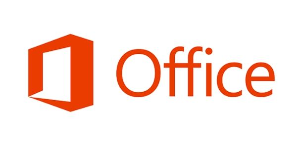 The latest version of Microsoft Office Standard 2016 is availble in cloud. Visit: https://www.apponfly.com/en/microsoft-office-standard-2016 #officestandard #office2016 #microsoftoffice