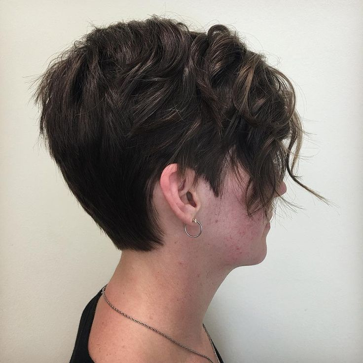 hair style for my 17 best ideas about sassy haircuts on 5003