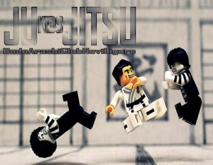 JU JITSU KIDS   #budoarashinovi #jujitsu #artimarziali #martialarts #jujitsunovi #martialartsnovi #jujitsukids