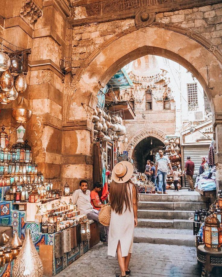 900 Ideas De Travel En 2021 Viajes Lugares Increibles Lugares Hermosos