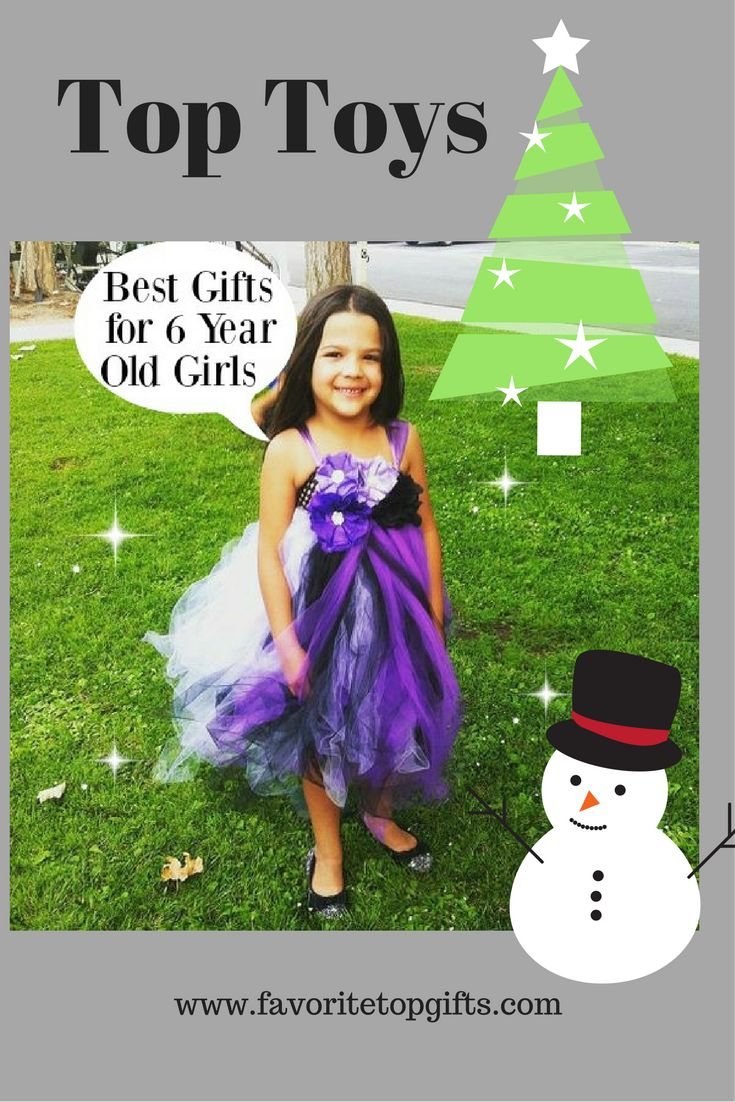 Best Toys For Girls Age 6 : Best gift ideas images on pinterest