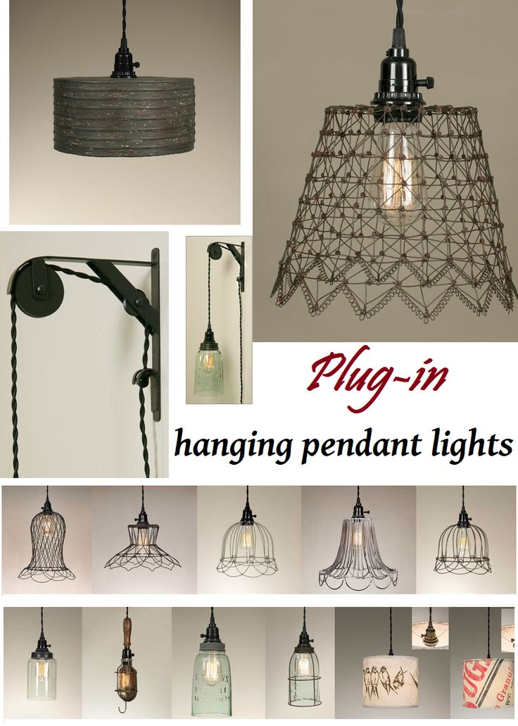 best 25 plug in hanging light ideas on pinterest plug in chandelier plug in pendant light. Black Bedroom Furniture Sets. Home Design Ideas