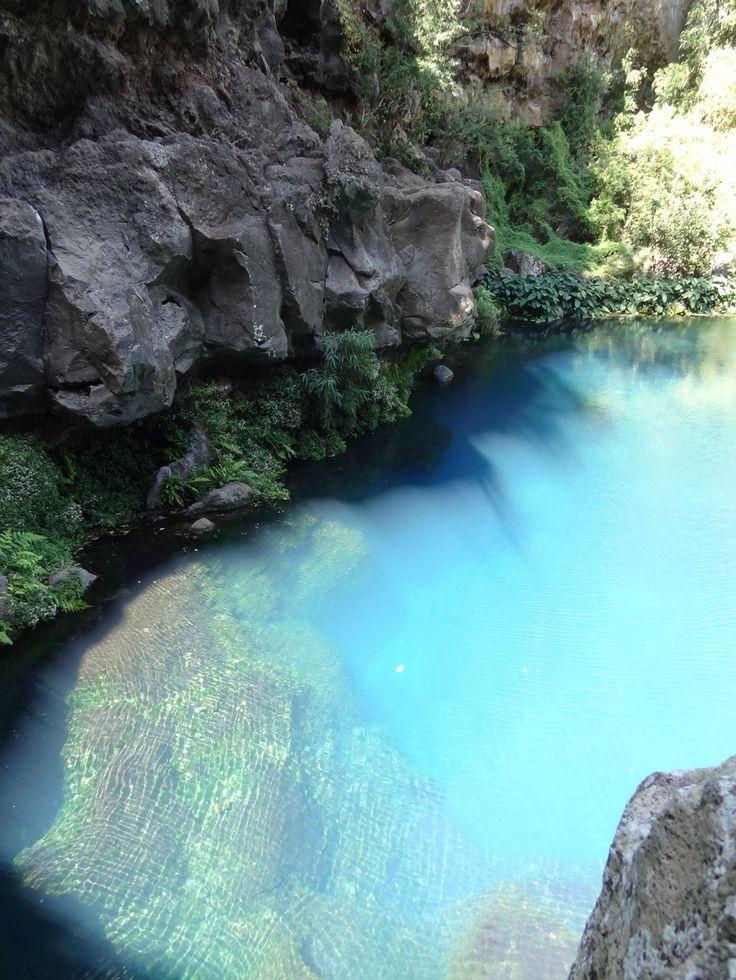 Malheur, Saint Gilles les Hauts, Réunion