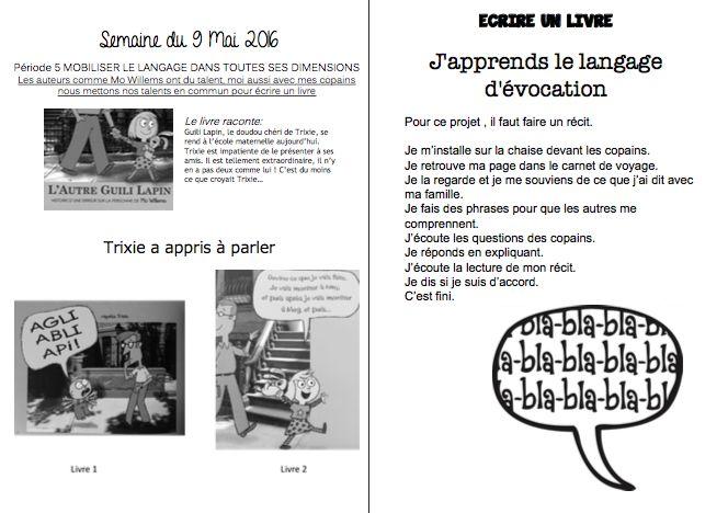- semaine 30 L'autre Guili Lapin  Bis 2 pages.pdf  - semaine 30 L'autre Guili Lapin  Bis 2 pages.odp  - semaine 30 L'autre Guili Lapin  Bis 2 pages.pptx