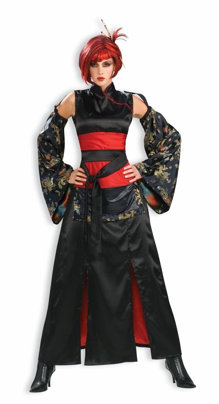 85 best Around the World - Women's Costumes images on Pinterest