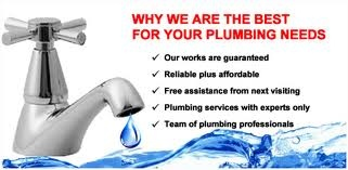 Plano Pluming company will probably be your most effective area reference to get pipe joints expert services around Plano. Get in touch with Now for your absolutely free examination.