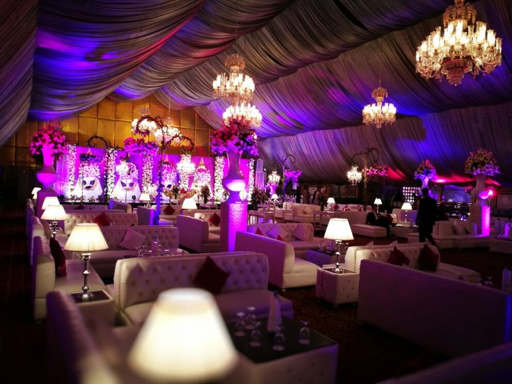 Tulips event best pakistani wedding stage decoration flowering tulips event best pakistani wedding stage decoration flowering for mehndi walima barat stages dcor services provider in lahore pakistan junglespirit Image collections
