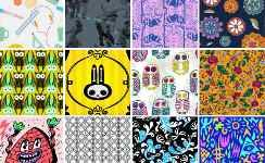 Free & Cool Desktop Wallpapers