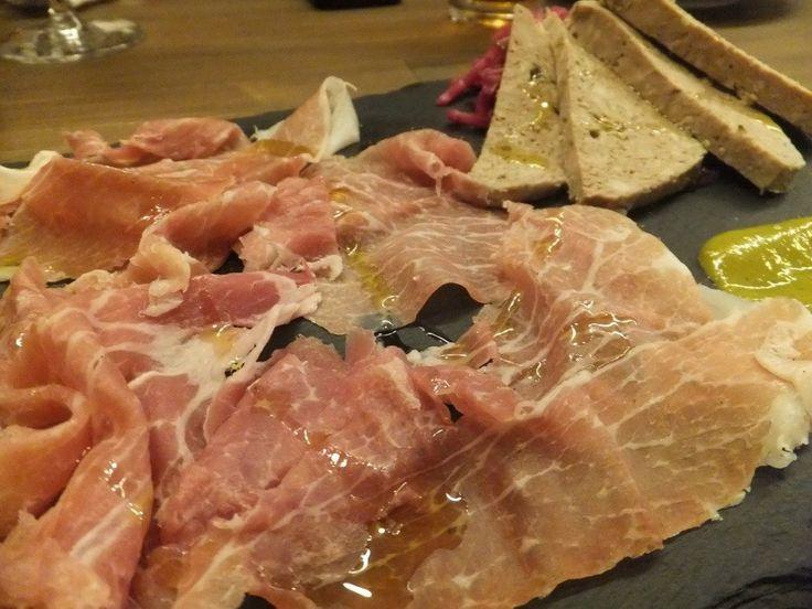 cuore di issui(クオーレディイッスイ)【札幌すすきの】◆ワイン150種類!飲み放題付コースが高クオリティで安い♪