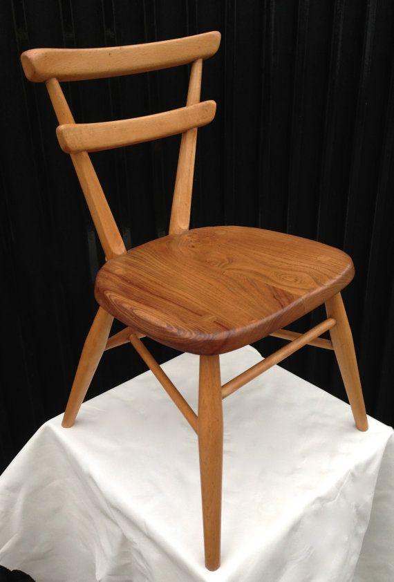 Ercol Dining Room Furniture Ebay