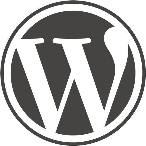 Understanding how WordPress uses MySQL. To know more info click http://remotedba.com/