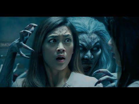 Las Mejores Películas De Terror 2018 Full Hd Película De Terror