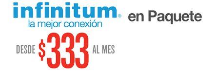 Servicios de Telefonía e Internet de Banda Ancha en México - Telmex