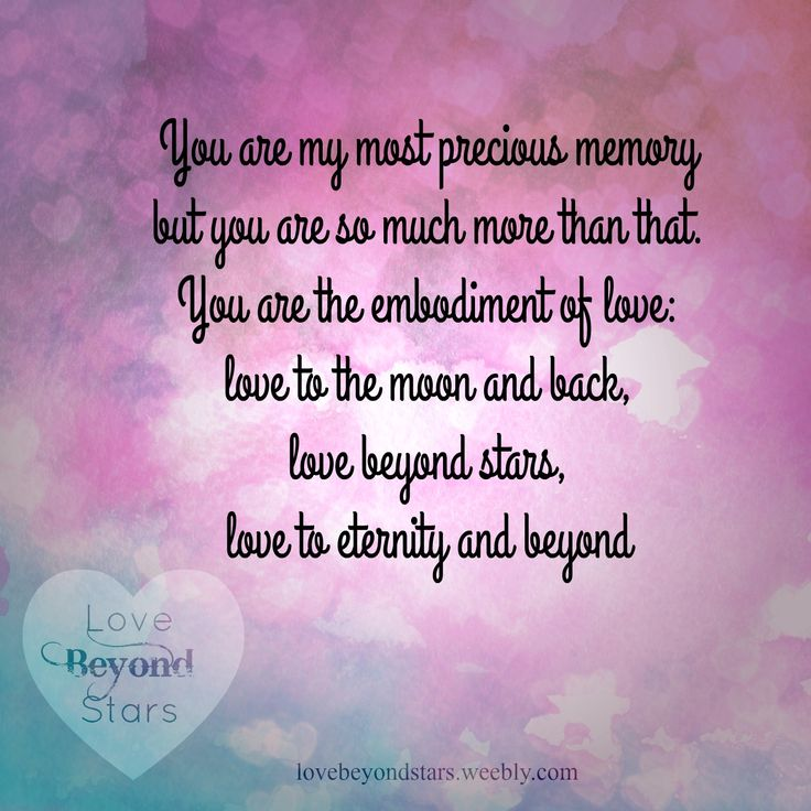 1985 best I Miss You images on Pinterest | Grief, Lyrics and ...