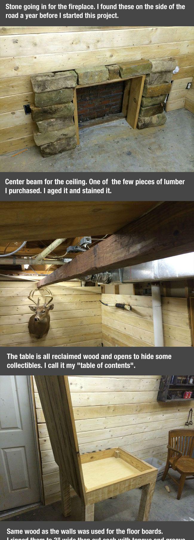 cool-homem-caverna-project-lareira