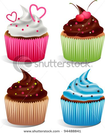 Image from http://image.shutterstock.com/display_pic_with_logo/734113/734113,1328543681,2/stock-vector-cupcake-illustration-vector-94488841.jpg.
