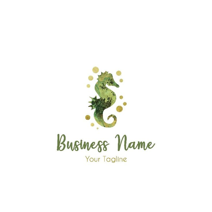 You can buy this sea horse logo at my etsy shop. #logodesign #seahorselogo #naturelogo #smallbusiness #etsyshop #etsyseller #etsystore #business #businesslogo #etsy http://etsy.me/2DGzQyW