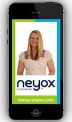 Experience of hiring your first virtual assistant should be great. At Neyox Outsourcing, we had many clients from US, UK, Australia, Canada, Germany, Austria, Netherland and other countries who had great experience while working with our experienced virtual assistants. If you are also looking for great experience with your virtual assistant, talk to one of our outsourcing consultants today and learn more about our company and best practices.
