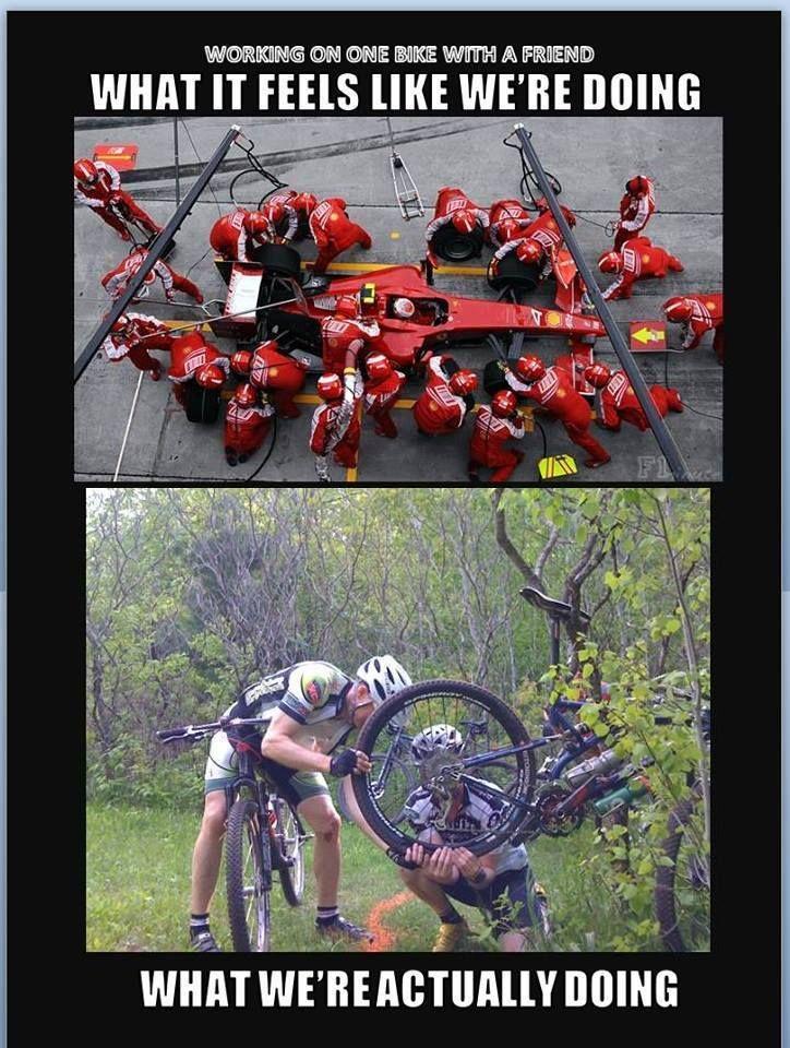 Like BikeRoar? Follow us on Twitter: www.twiter.com/bikeroar