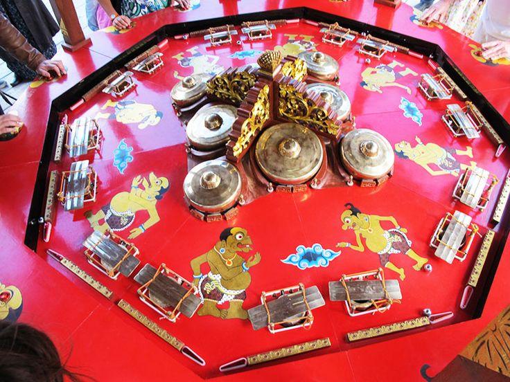 Gamelan wizard pinball game poker table pinball