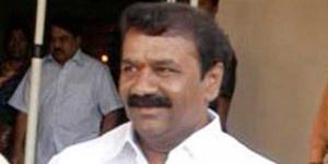 Telugu Desam Party leader Talasani Sinivas Yadav, who reportedly showered words of praise on the emerging ... http://www.frontpageindia.com/newsheadlines/tdp-recognizes-talasanis-potential/43602