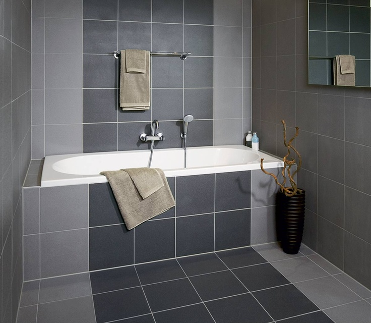 1000 images about villeroy boch bathing on pinterest warm acrylics and lighting for Villeroy and boch bathroom accessories