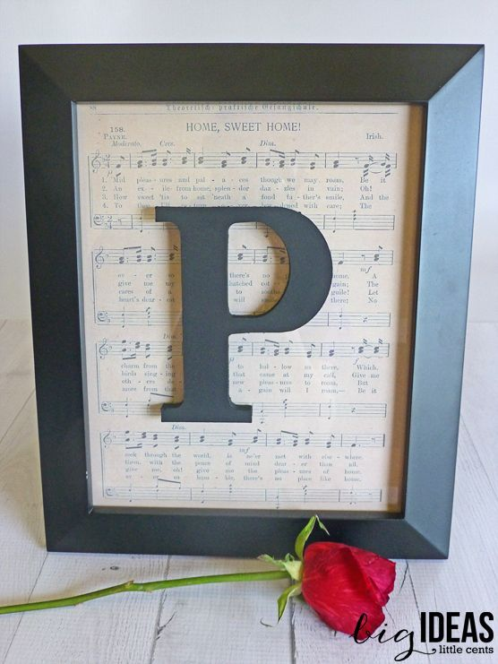 Best 25+ Music teacher gifts ideas on Pinterest | Music gifts ...