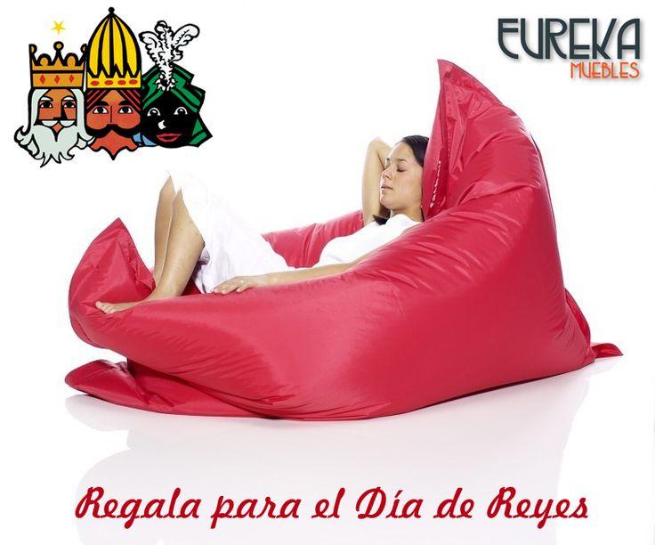#ReyesMagos http://www.eurekamuebles.com.mx