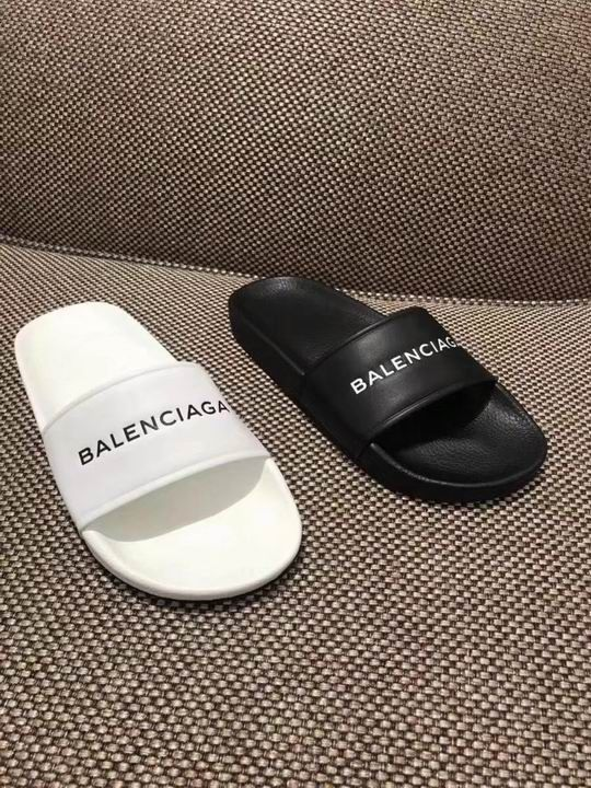 Mens slippers, Fashion shoes