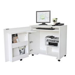 YX-STORE-AWAY STUDENT DESK at $79.00 in What's New