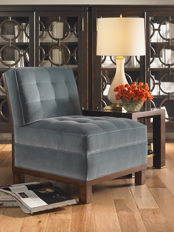119 Best Chairs Images On Pinterest