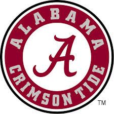 Bama Crushes Iron Bowl, Looks Ahead to SEC Championship - http://tickets.ca/blog/bama-crushes-iron-bowl-looks-ahead-sec-championship/