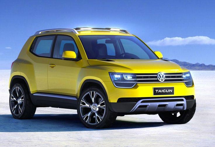 2016 VW Tiguan, 2016 VW Tiguan Engine, 2016 VW Tiguan Price, 2016 VW Tiguan Release Date