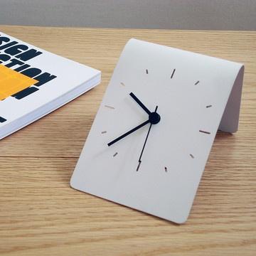 Cool Desk Clock