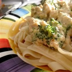 Healthier Slow Cooker Chicken Stroganoff - Allrecipes.com