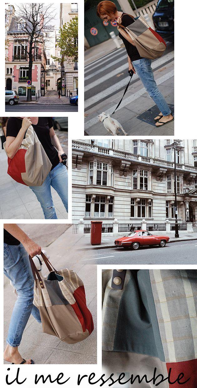 rue chris blog 1