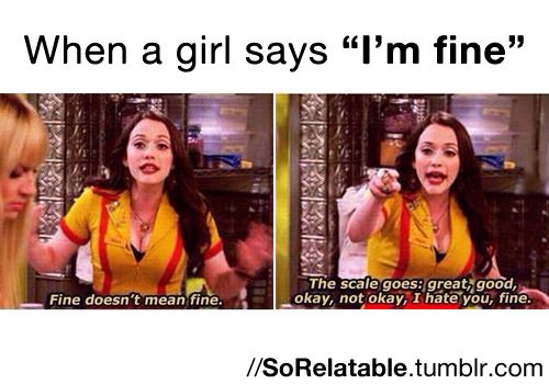 So Relatable - Relatable Posts