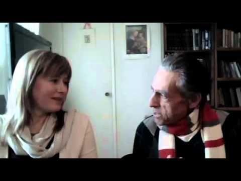 Борис Увайдов - Необычные  методы  исцеления папилома вирус