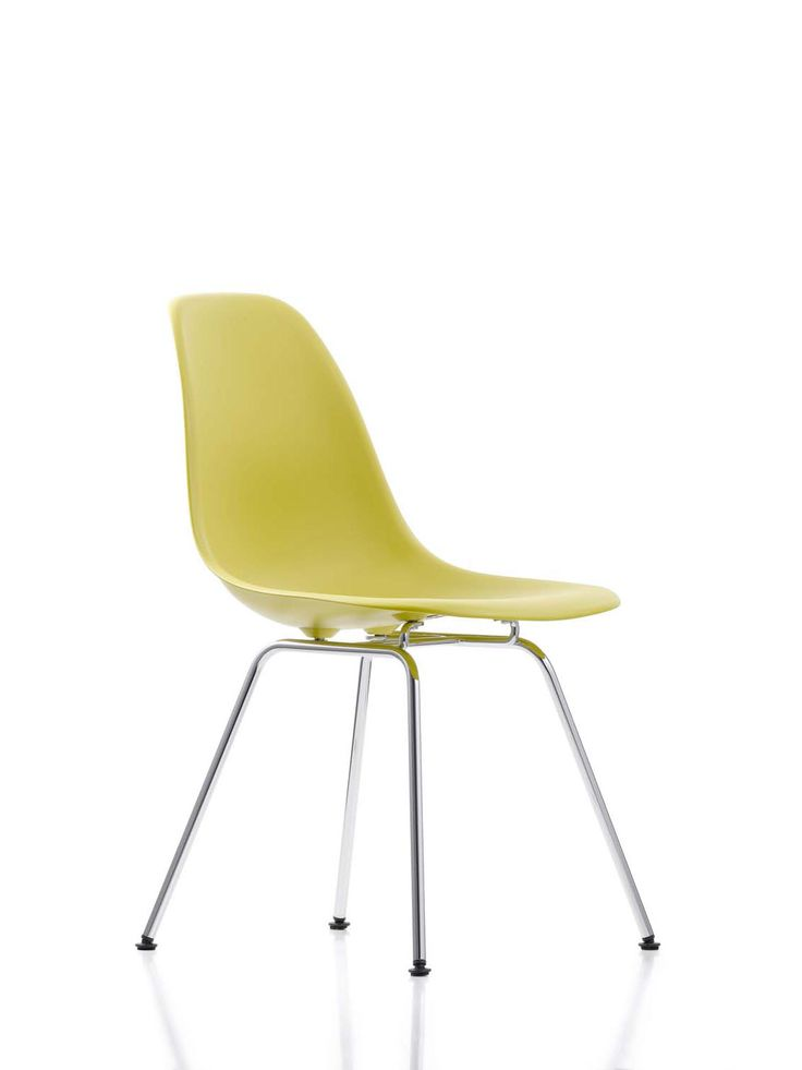 vitra chair - Google zoeken