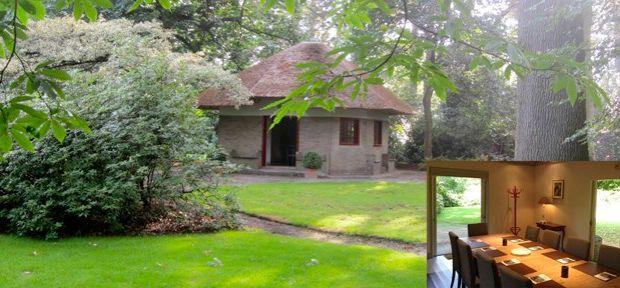 4882 KB Zundert - De Moeren 1818 - http://www.demoeren1818.eu