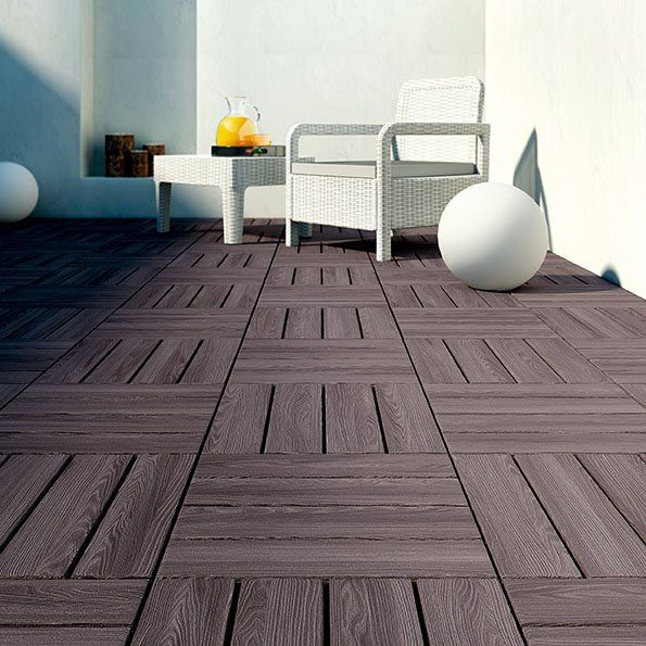 M s de 1000 ideas sobre pavimento exterior en pinterest - Pavimento exterior antideslizante ...