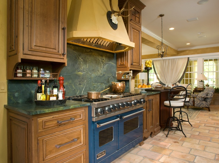 designs of small kitchen 17 images about color schemes on modern 6688