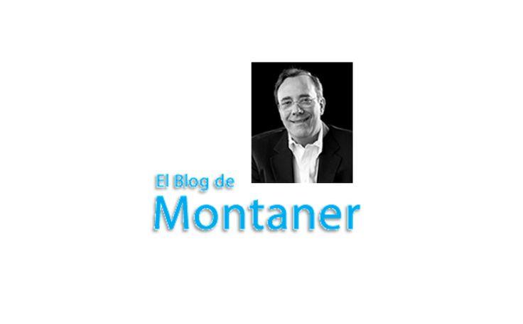 El Blog de Montaner 802 x 499