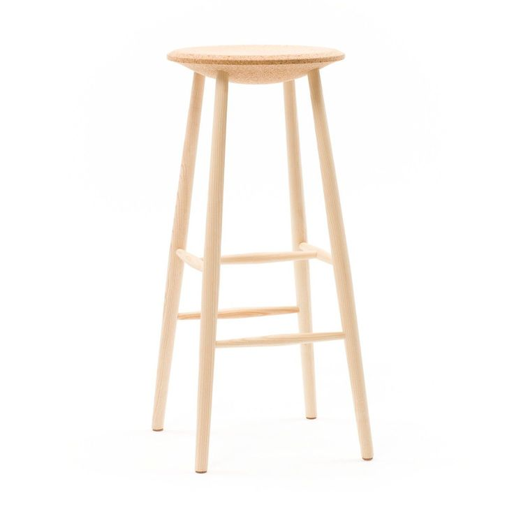 Modern Wood Bar Stools Google Search Furniture