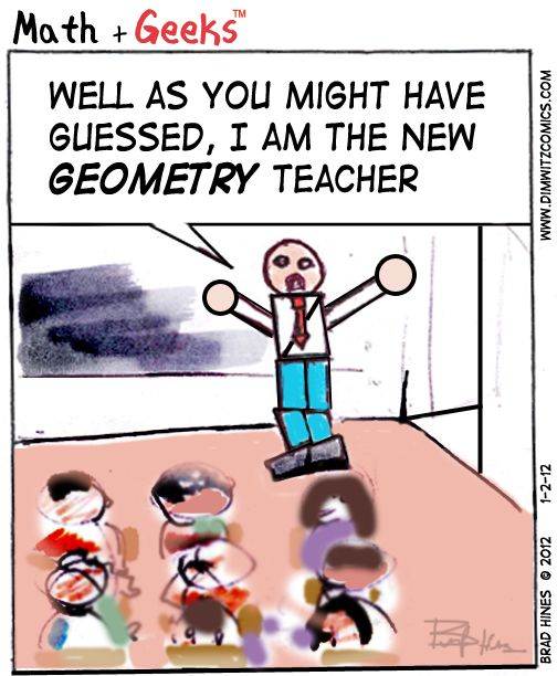 31 best images about Geometry on Pinterest | Luck of the irish ...