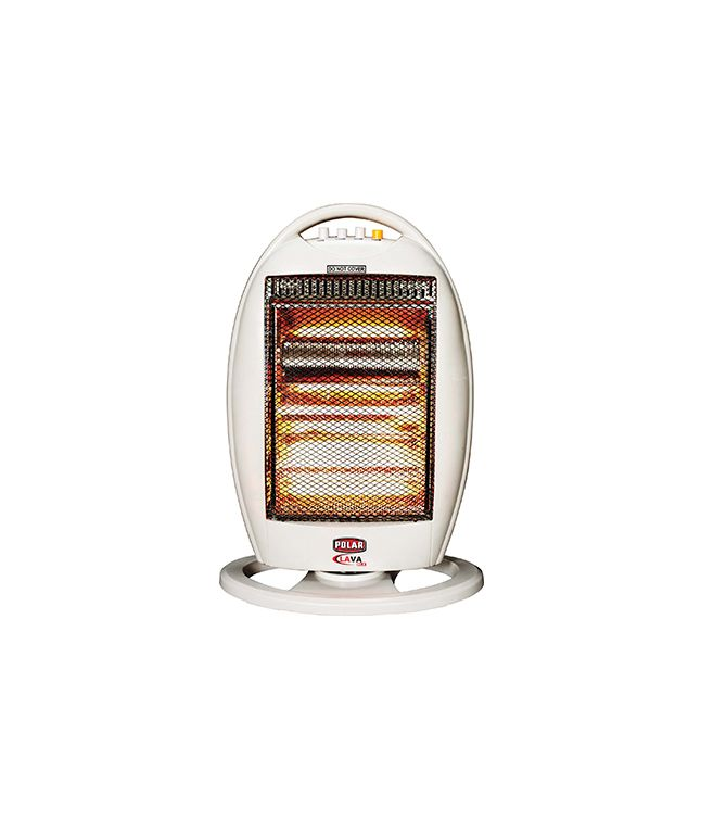 POLAR LAVA DELUXE-LD01 Halogen Room Heaters prove to be the most useful appliance during winters. POLAR   LAVA DELUXE-LD01 Room Heater has been designed to keep you warm in the biting cold days of winter. Click here, https://goo.gl/HRDHxN    #Polar_Hotstar_Fan_Heater #Water_Heater_Manufacturing_Company_in_India #home_appliances_manufacturer #online_appliance_stores #home_appliances_online_shopping