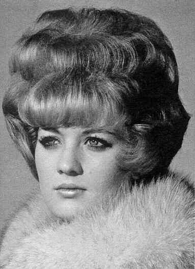 hair on pinterest big hair helmets and 1960s 350 best images about big hair on pinterest 60s hair