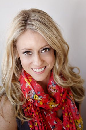 35 best images about nicole curtis addicted to rehab on for Hgtv cast members