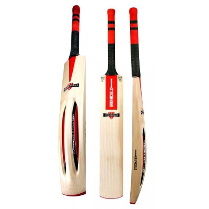 gray_nicolls_dynadrive_cricket_bat