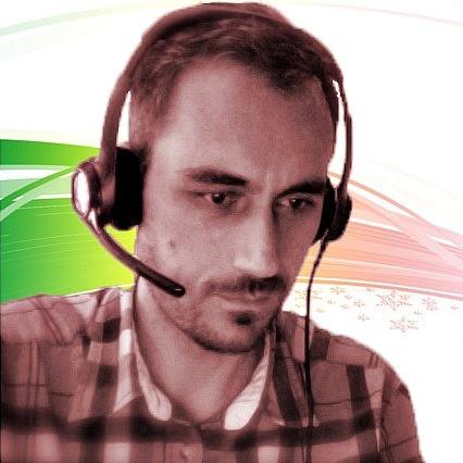 Dr Ivan Ferrero - Psychologist, Bioenergetic Analyst